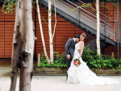 Photographe mariage - Adeline Melliez Photographe - photo 29