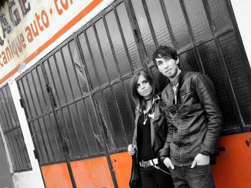 Photographe mariage - Adeline Melliez Photographe - photo 78