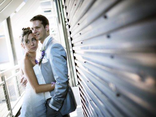 Photographe mariage - Adeline Melliez Photographe - photo 40
