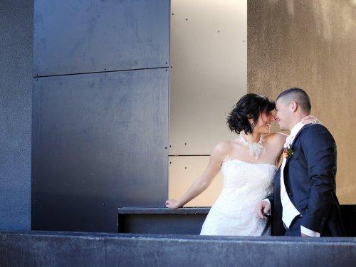 Photographe mariage - Adeline Melliez Photographe - photo 12