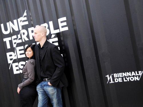 Photographe mariage - Adeline Melliez Photographe - photo 79