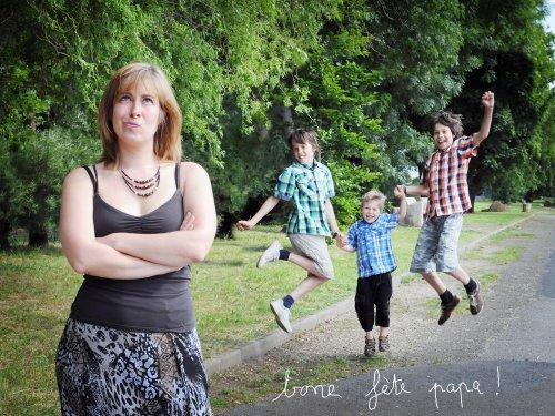 Photographe mariage - Adeline Melliez Photographe - photo 26