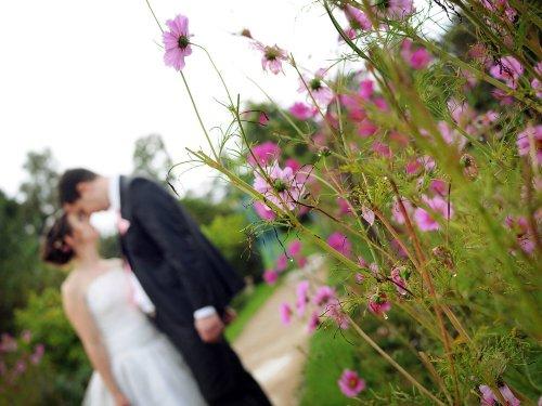 Photographe mariage - Adeline Melliez Photographe - photo 105