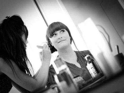 Photographe mariage - Adeline Melliez Photographe - photo 101