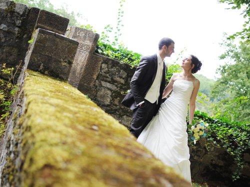 Photographe mariage - Adeline Melliez Photographe - photo 65