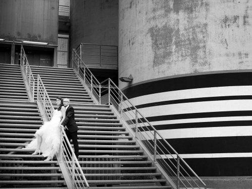 Photographe mariage - Adeline Melliez Photographe - photo 42