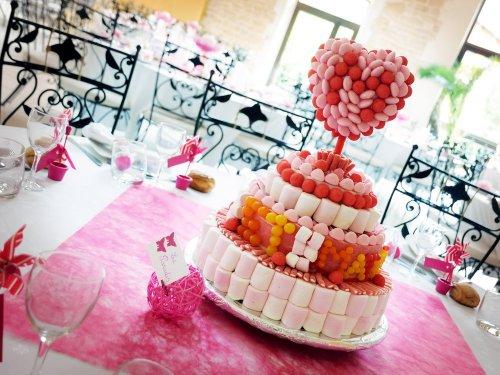 Photographe mariage - Adeline Melliez Photographe - photo 21