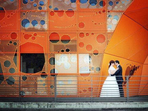 Photographe mariage - Adeline Melliez Photographe - photo 115