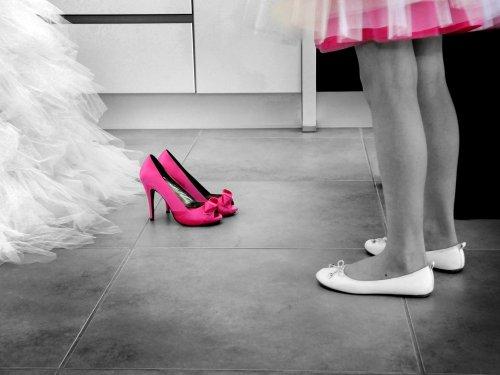 Photographe mariage - Adeline Melliez Photographe - photo 2