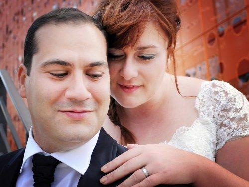 Photographe mariage - Adeline Melliez Photographe - photo 113