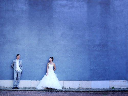 Photographe mariage - Adeline Melliez Photographe - photo 43