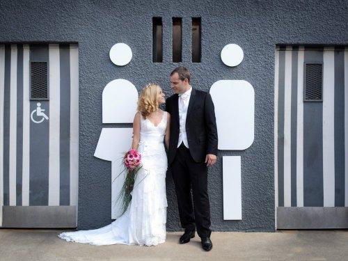 Photographe mariage - Adeline Melliez Photographe - photo 49