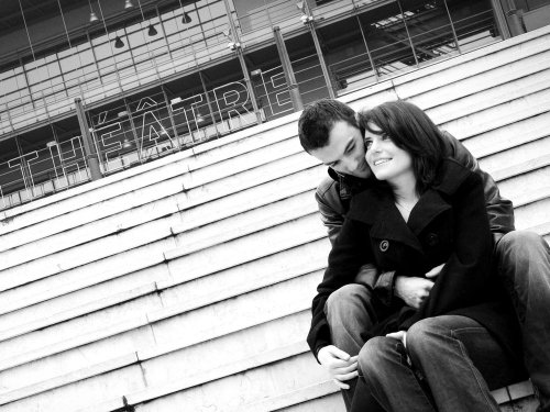 Photographe mariage - Adeline Melliez Photographe - photo 86