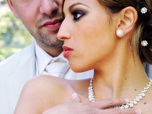 Photographe mariage - Adeline Melliez Photographe - photo 94