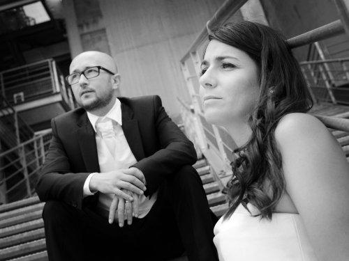 Photographe mariage - Adeline Melliez Photographe - photo 44