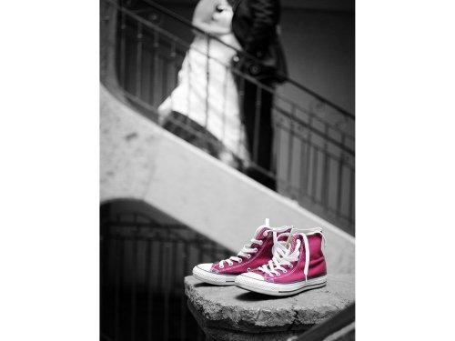 Photographe mariage - Adeline Melliez Photographe - photo 31