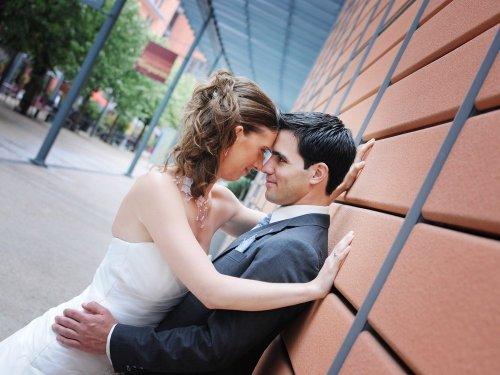 Photographe mariage - Adeline Melliez Photographe - photo 30