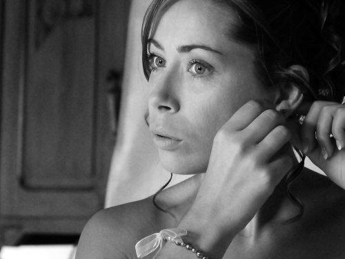Photographe mariage - Adeline Melliez Photographe - photo 38
