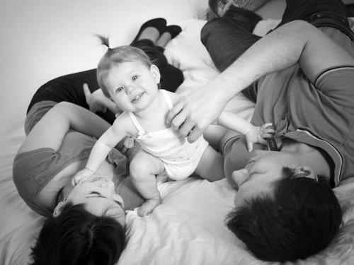 Photographe mariage - Adeline Melliez Photographe - photo 27