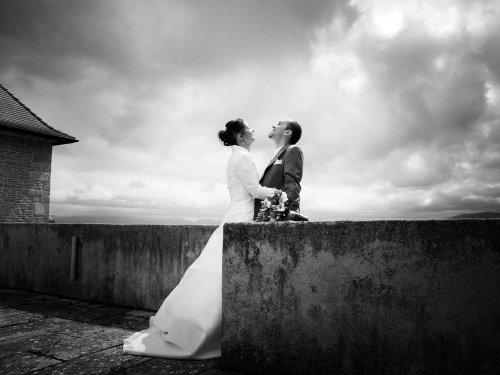 Photographe mariage - Adeline Melliez Photographe - photo 112