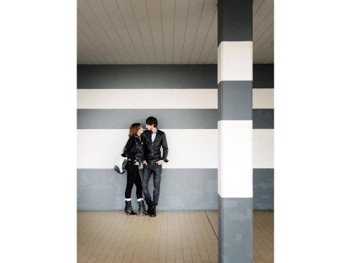 Photographe mariage - Adeline Melliez Photographe - photo 75