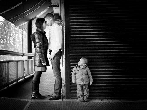 Photographe mariage - Adeline Melliez Photographe - photo 68