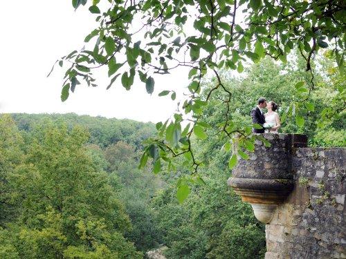 Photographe mariage - Adeline Melliez Photographe - photo 66