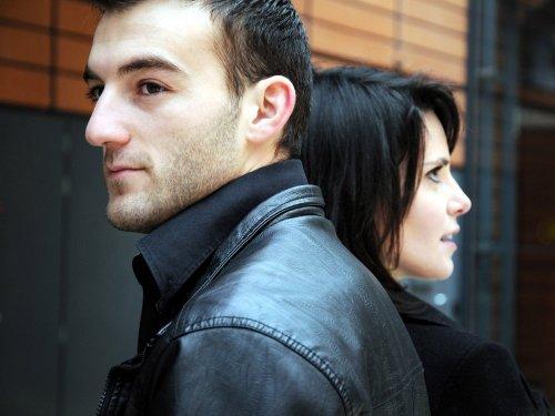 Photographe mariage - Adeline Melliez Photographe - photo 87