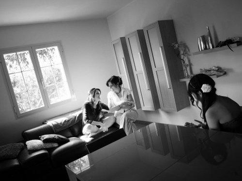 Photographe mariage - Adeline Melliez Photographe - photo 98