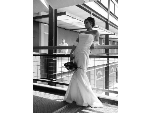 Photographe mariage - Adeline Melliez Photographe - photo 93