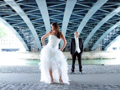 Photographe mariage - Adeline Melliez Photographe - photo 45