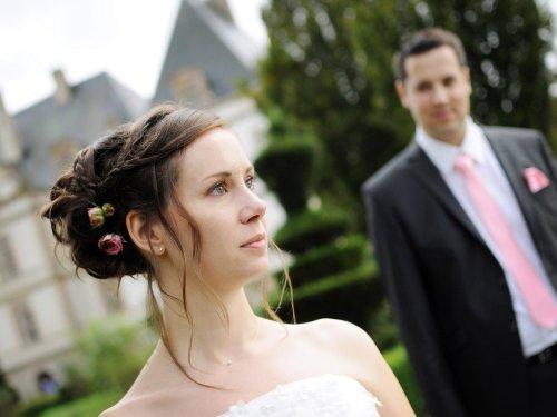 Photographe mariage - Adeline Melliez Photographe - photo 104