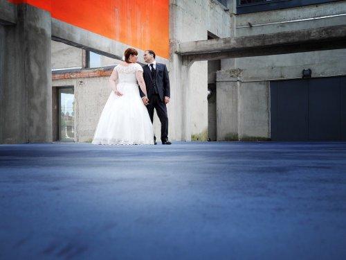 Photographe mariage - Adeline Melliez Photographe - photo 116