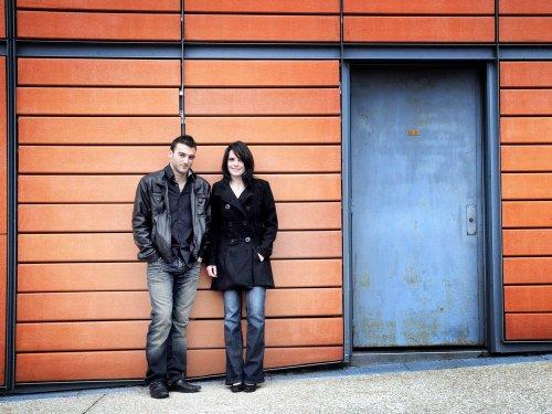 Photographe mariage - Adeline Melliez Photographe - photo 84