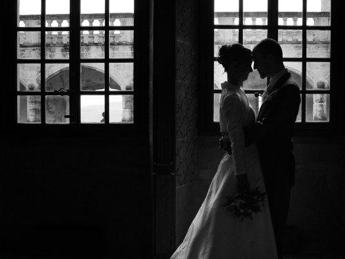 Photographe mariage - Adeline Melliez Photographe - photo 110