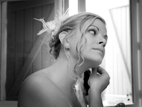 Photographe mariage - Adeline Melliez Photographe - photo 83