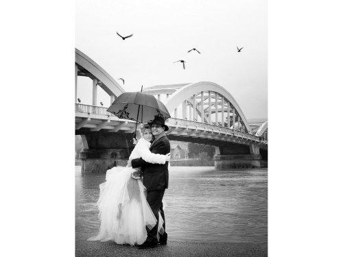 Photographe mariage - Adeline Melliez Photographe - photo 76