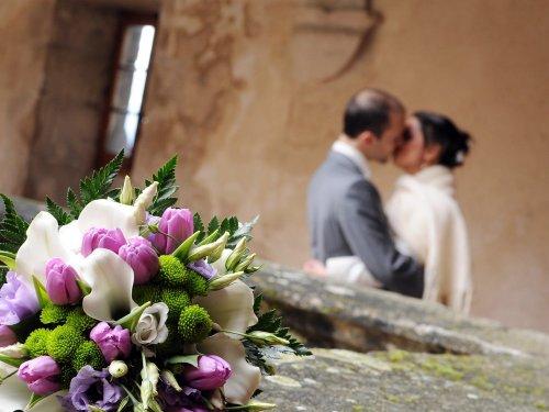 Photographe mariage - Adeline Melliez Photographe - photo 108