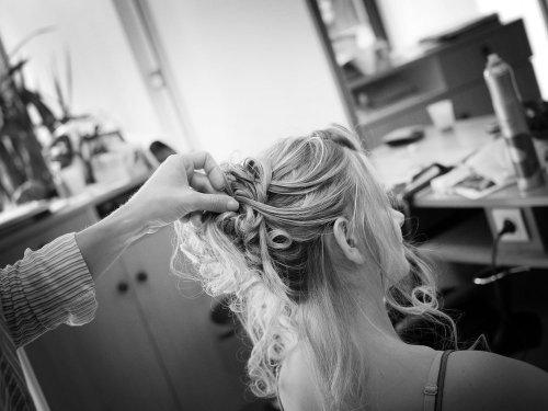 Photographe mariage - Adeline Melliez Photographe - photo 80