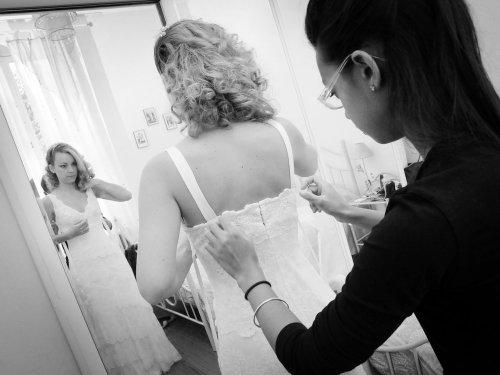 Photographe mariage - Adeline Melliez Photographe - photo 48