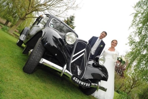 Photographe mariage - PhotoSeb59 - photo 79