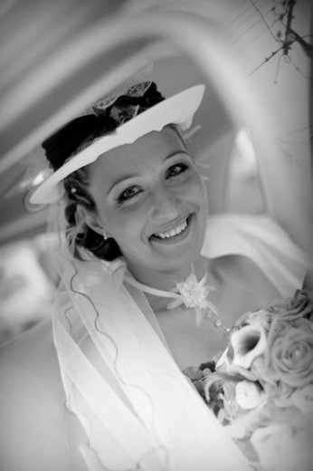 Photographe mariage - PhotoSeb59 - photo 94