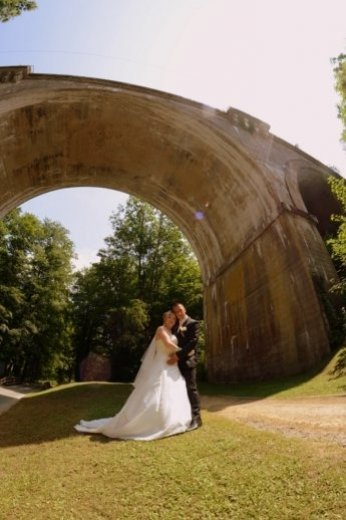 Photographe mariage - PhotoSeb59 - photo 72