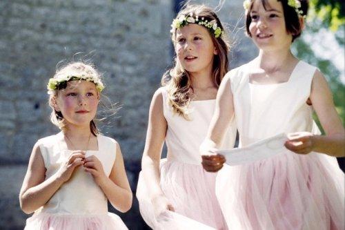 Photographe mariage - Nitkowski Photographie - photo 5