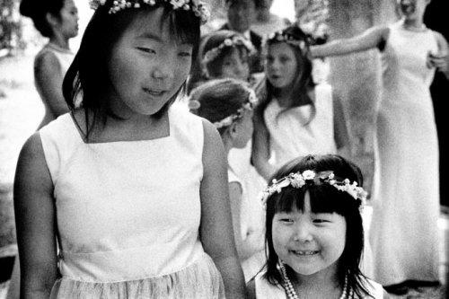 Photographe mariage - Nitkowski Photographie - photo 7
