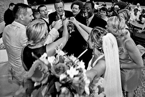 Photographe mariage - Nitkowski Photographie - photo 10