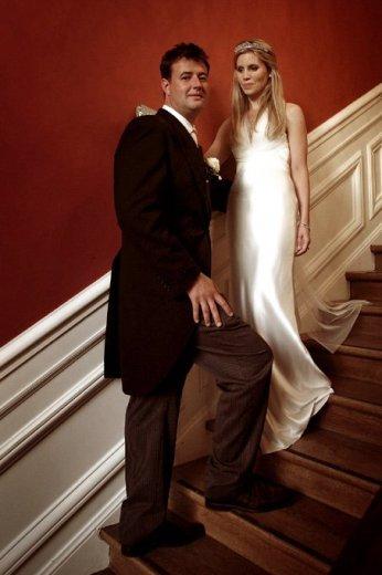 Photographe mariage - Nitkowski Photographie - photo 28