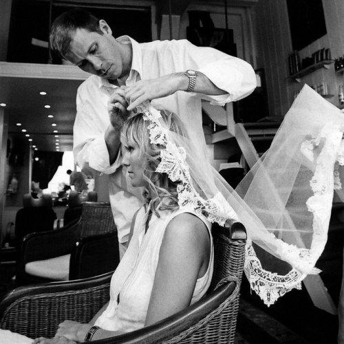 Photographe mariage - Nitkowski Photographie - photo 59