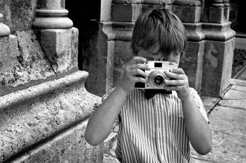 Photographe mariage - Nitkowski Photographie - photo 42