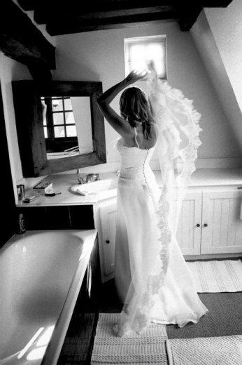 Photographe mariage - Nitkowski Photographie - photo 61